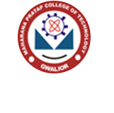 Maharana Pratap College Of Technology